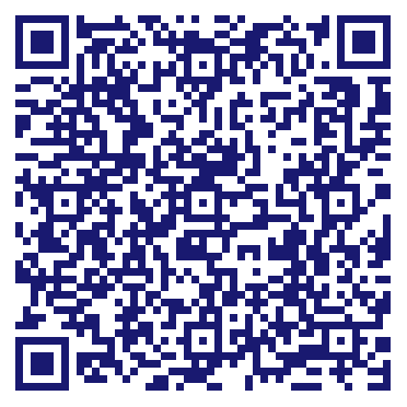QR-Code for Water Damage Restoration in Utica, NY