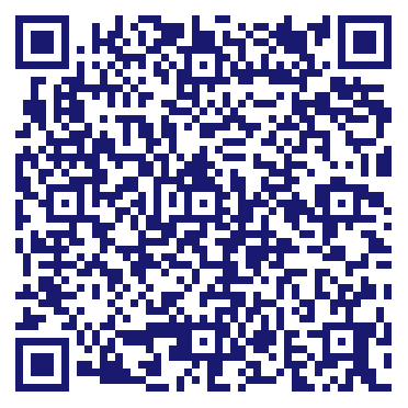 QR-Code for Water Damage Restoration in Yuba City, CA