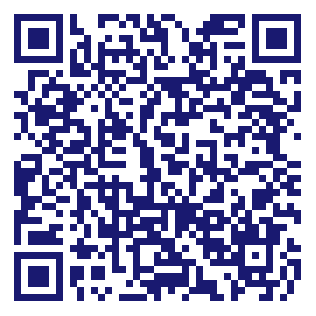QR-Code for Water Division