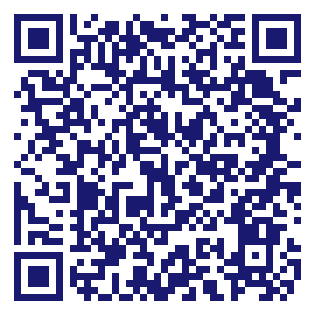 QR-Code for Water Engineering Svc