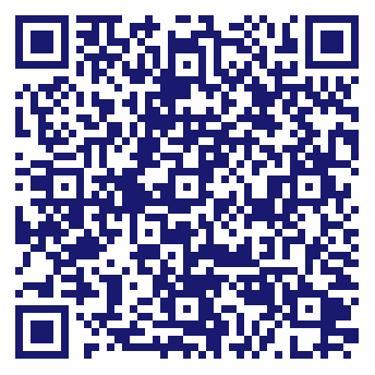 QR-Code for Water Flow Production Inc