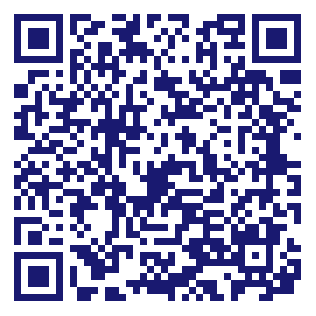 QR-Code for Water Hole