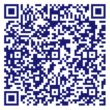 QR-Code for Water Jet Extreme Technologies