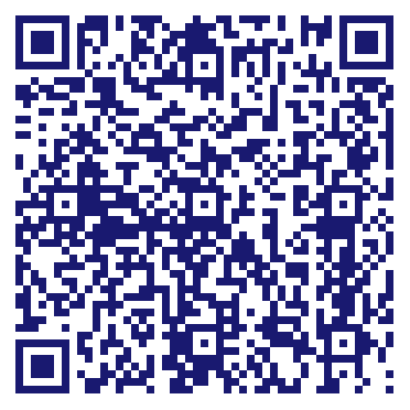 QR-Code for Water Mold Fire Restoration of Jacksonville
