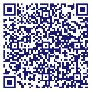 QR-Code for Water Mold Fire Restoration of Louisville