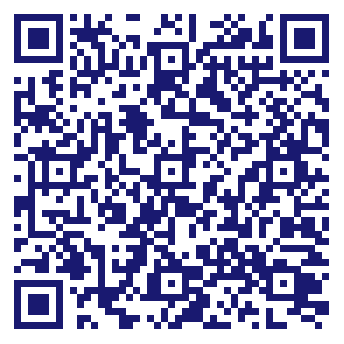 QR-Code for Water Mold & Fire Atlanta