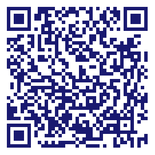 QR-Code for Water Plant