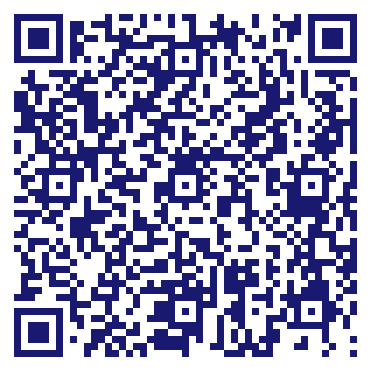 QR-Code for Water Pure Distillation System