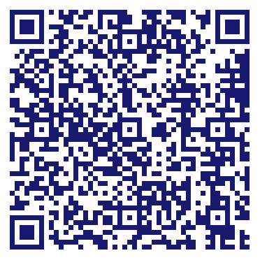 QR-Code for Water Septic Svc & Chemical