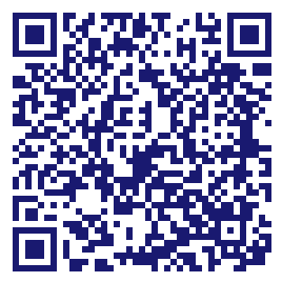 QR-Code for Water Shed