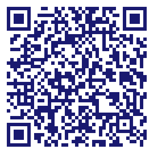 QR-Code for Water Stone Estates