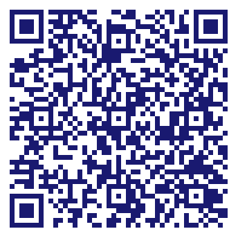 QR-Code for Water Utility Service Inc