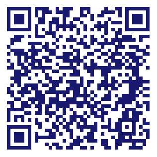 QR-Code for Water Ventures Inc