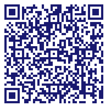 QR-Code for Water Way Distributing