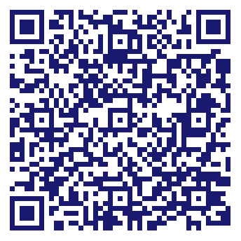 QR-Code for Water Well Construct Comm