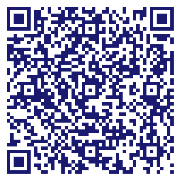 QR-Code for Water Well Drilling Oklahoma