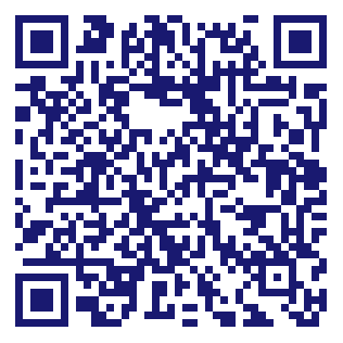 QR-Code for Water Works Plus Llc