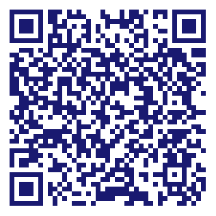 QR-Code for Water & Air