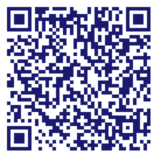 QR-Code for Water & Sewer