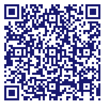 QR-Code for Water & Waste Water Dept