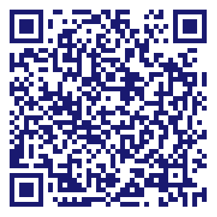 QR-Code for WaterGuides