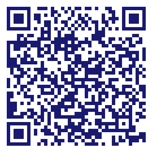QR-Code for Watercuts Inc