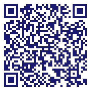 QR-Code for Waterfall Clinic