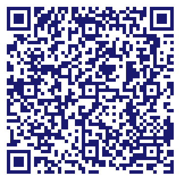 QR-Code for Waterford Water Works Pumping