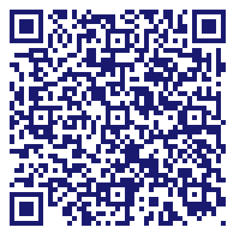 QR-Code for Waterfront Services Co