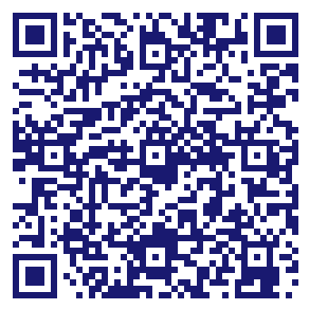 QR-Code for Waterhouse Water Systems