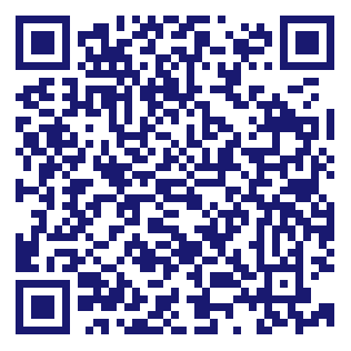 QR-Code for Waterloo Automotive