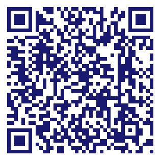 QR-Code for Waterproofing One