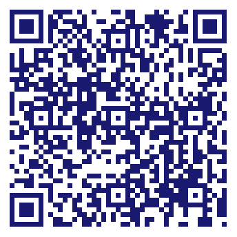 QR-Code for Waters Floor Covering Inc