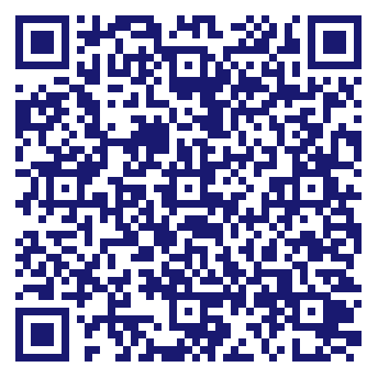 QR-Code for Watershed Environmental Svc