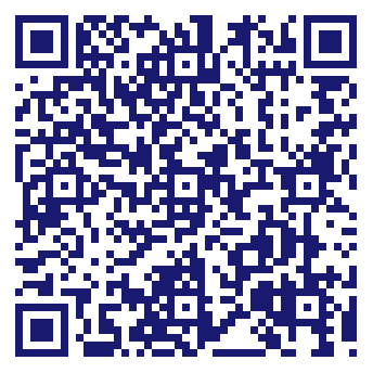 QR-Code for Waterstone Mortgage Corp