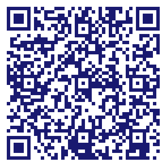 QR-Code for Watertite Gutter Company