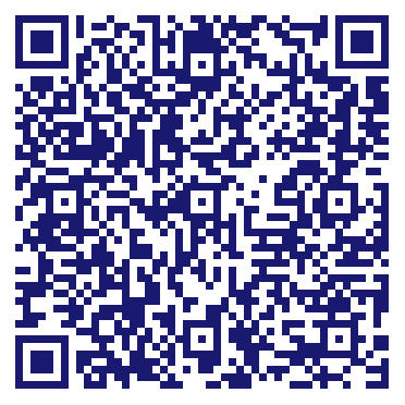 QR-Code for Waterville Veterinary Clinic