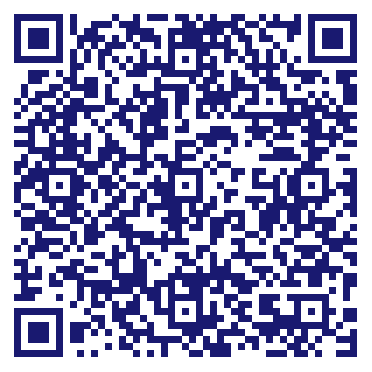 QR-Code for Watkins & Shepard Trucking Inc