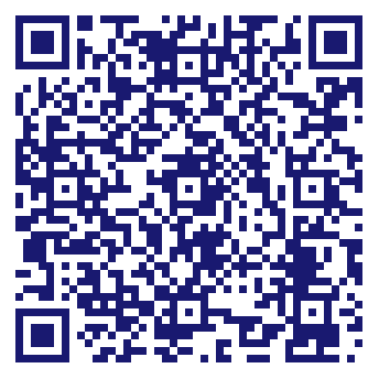QR-Code for Watson Iii Investing Co
