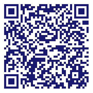 QR-Code for Watsons of Harrison