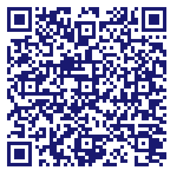 QR-Code for Watts Auto Air Conditioning