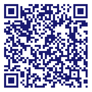 QR-Code for Watts Game Room