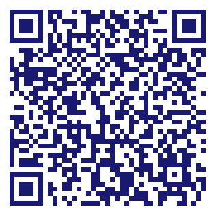 QR-Code for Waubay Clipper