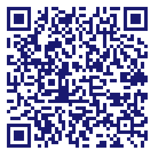 QR-Code for Waubay Police Dept