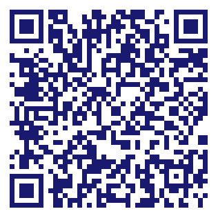 QR-Code for Waubay Public Library