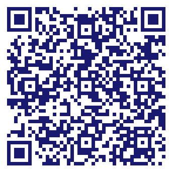 QR-Code for Waubay School District 18-3