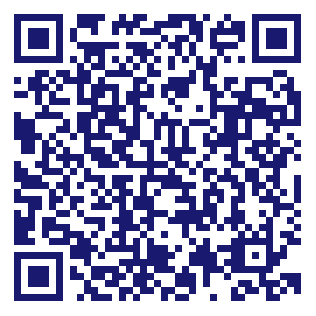 QR-Code for Waubay Youth Ctr