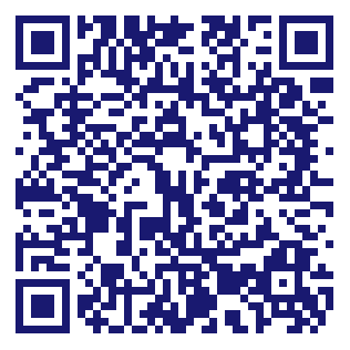 QR-Code for Waughs Custom Cutting