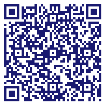 QR-Code for Wausau Homes Indianola