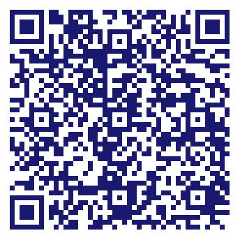 QR-Code for Wausau Homes Marshalltown